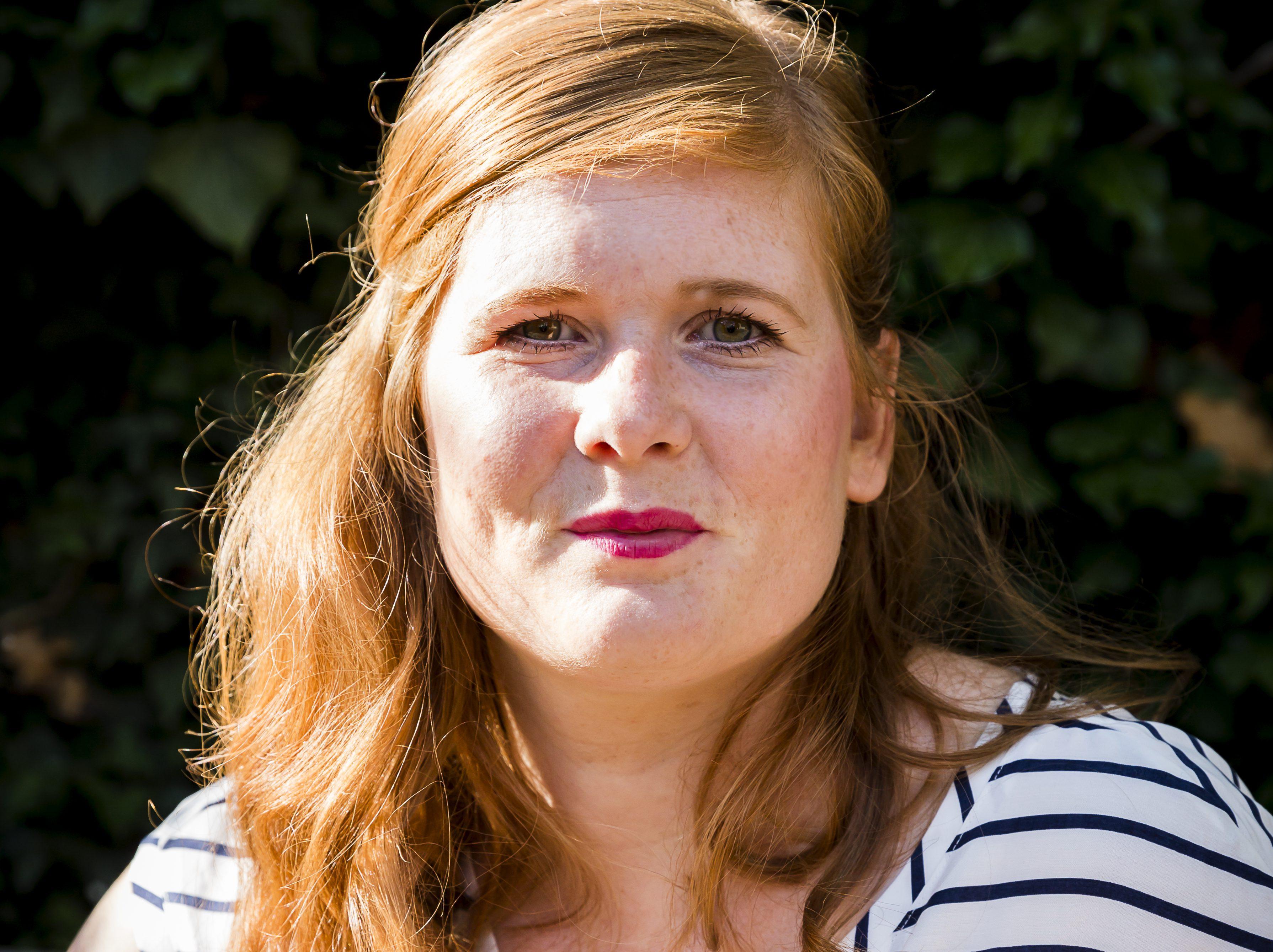 Kurz Vorgestellt: Sophie Schweisfurth, Herrmannsdorfer