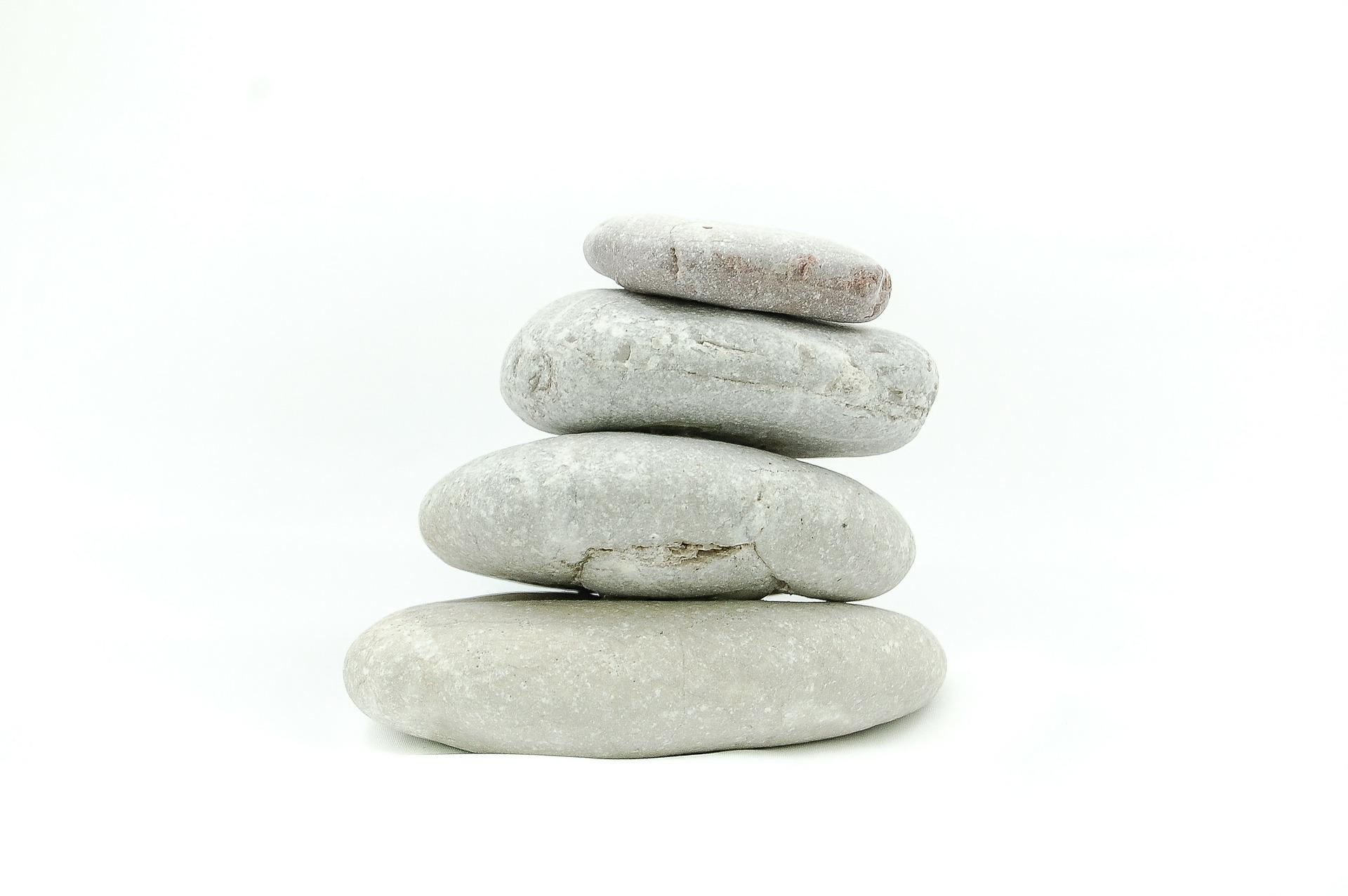 Randnotiz Zur Meditation